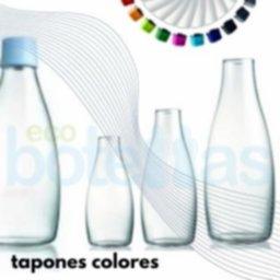 eco botellas vidrio personalizadas (1).jpg